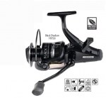 Mega BAITS BLACK SHADOW FR730i