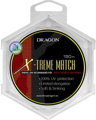 dragon slim xtreme kontakt