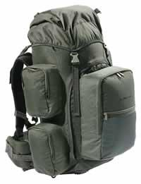 Рюкзак daiwa infinity rucksacks 75 l рюкзак eastar butterfly esa-10-09263