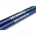 Удилище Shimano Technium Trout Hi Power (1)6