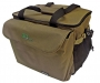 Сумка 30PLUS Kodex Long Session Carry Bag Eazi-Carry compatible