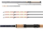 УДИЛИЩЕ DAIWA SHOGUN HEAVY FEEDER SHHF 13-AD