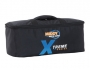 Сумка холодильник MIDDY Xtreme Match Cool/Baits Bag 20L