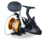 Катушка Shimano USA Baitrunner 6000 D EU Model