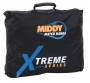 Сумка MIDDY Xtreme Water-Skin Stink Bag