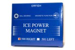Катушка GRFISH ICE POWER MAGNET 501 (левая)