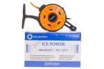Катушка GRFISH ICE POWER 500 (левая)