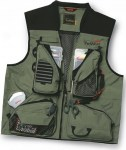 Жилет RAPALAProWear Shallows Vest