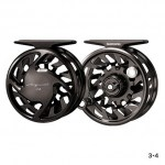Shimano ASQUITH 3&4 Fly Reel1