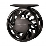 Shimano ASQUITH 3&4 Fly Reel