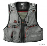 Shimano_Mos-Shield_Mesh_Vest_VE-002N