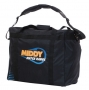 Сумка MIDDY Xtreme Match Carryall 50L