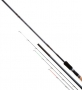 Удилище MIDDY 4GS Distance Feeder Rod 8'/11'7