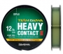 Монолеска DAIWA TD HEAVY CONTACT II