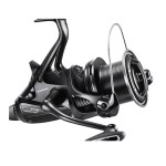 Катушка Shimano Big Medium Baitrunner LC 5500 XTB