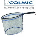 Подсачек COLMIC NATURAL NET